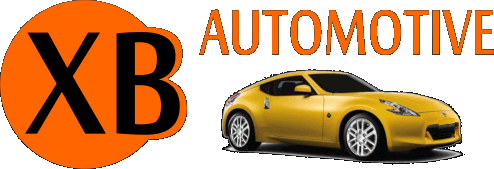 XB Automotive Motor Repairs and Servicing